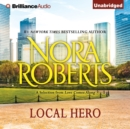 Local Hero : A Selection from Love Comes Along - eAudiobook