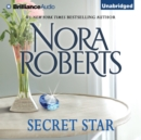 Secret Star - eAudiobook
