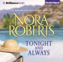 Tonight and Always - eAudiobook