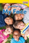 Marvelous Me : My Face - eBook