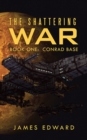 The Shattering War - eBook