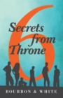 6 Secrets from Throne - eBook