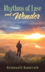 Rhythms of Ease and Wonder - eBook