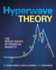 Hyperwave Theory : The Rogue Waves of Financial Markets - eBook