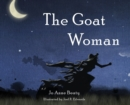 The Goat Woman - Book