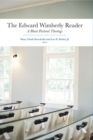 The Edward Wimberly Reader : A Black Pastoral Theology - Book
