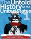 The Untold History of the United States, Volume 1 : Young Readers Edition, 1898-1945 - eBook