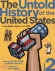 The Untold History of the United States, Volume 2 : Young Readers Edition, 1945-1962 - eBook