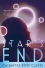 Star's End - eBook