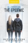 The Epidemic - eBook