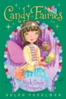 Rock Candy Treasure - eBook