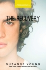 The Recovery - eBook