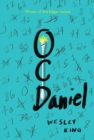 OCDaniel - eBook