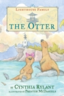 The Otter - eBook