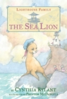 The Sea Lion - eBook