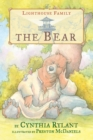 The Bear - eBook