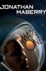 Mars One - Book