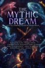 The Mythic Dream - Book