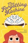The Forgetting Machine - eBook