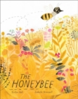 The Honeybee - Book