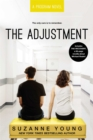 The Adjustment - eBook