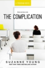 The Complication - eBook