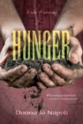 Hunger : A Tale of Courage - Book
