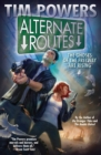 Alternate Routes - Book