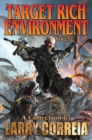 Target Rich Environment - Book