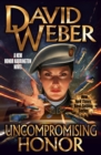 Uncompromising Honor - Book