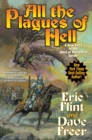 All the Plagues of Hell - Book