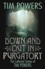 Down and Out in Purgatory - Book