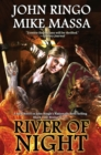 River of Night - Book