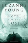 Hotel for the Lost - eBook