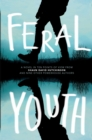 Feral Youth - Book