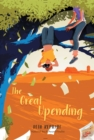 The Great Upending - eBook