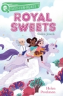 Stolen Jewels : Royal Sweets 3 - eBook