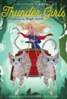 Freya and the Magic Jewel - eBook