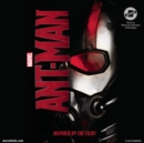 Marvel's Ant-Man - eAudiobook