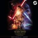 Star Wars: The Force Awakens - eAudiobook