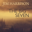 The Big Seven - eAudiobook