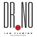 Dr. No - eAudiobook