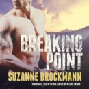 Breaking Point - eAudiobook