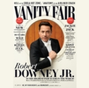 Vanity Fair: October 2014 Issue - eAudiobook