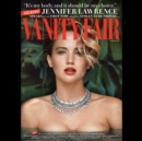 Vanity Fair: November 2014 Issue - eAudiobook