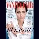Vanity Fair: December 2014 Issue - eAudiobook
