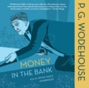 Money in the Bank - eAudiobook