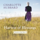 Harvest of Blessings - eAudiobook