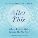 After This - eAudiobook