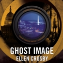 Ghost Image - eAudiobook